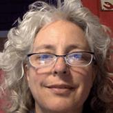 Cindy Schmillen N.D.,PhD.