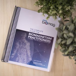 Biomagnetism-Practitioners-Guide-Book